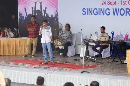 KYF-2016-Singing (11)