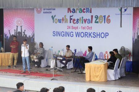 KYF-2016-Singing (12)
