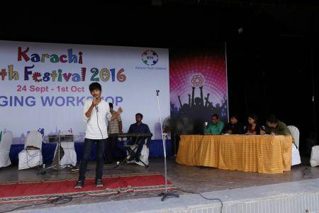 KYF-2016-Singing (15)