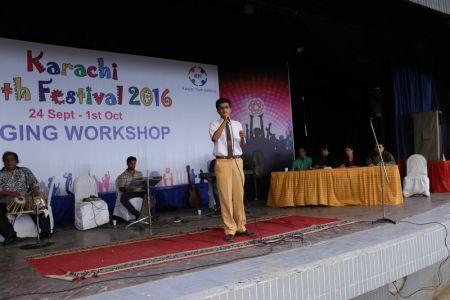 KYF-2016-Singing (16)