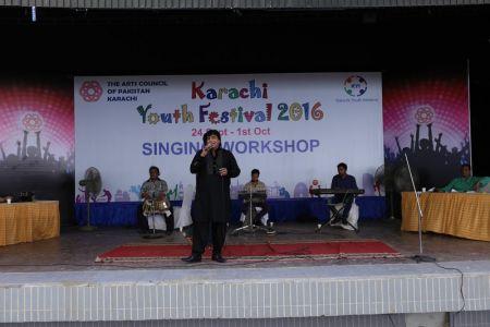 KYF-2016-Singing (17)