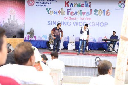 KYF-2016-Singing (21)