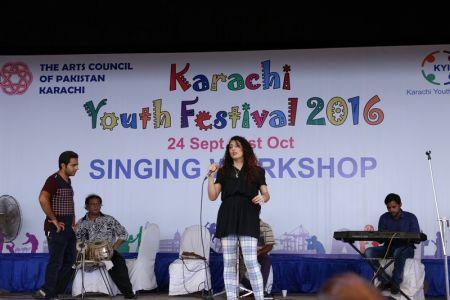 KYF-2016-Singing (23)