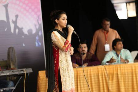 KYF-2016-Singing (30)