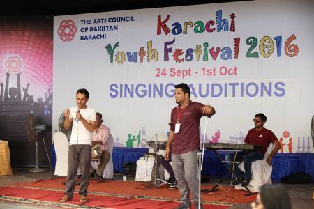 KYF-2016-Singing (31)