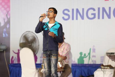 KYF-2016-Singing (33)