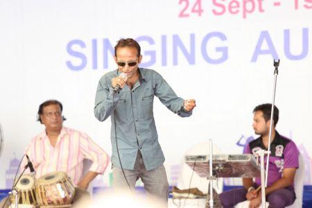 KYF-2016-Singing (34)