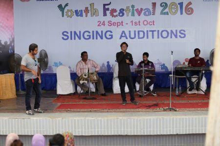 KYF-2016-Singing (37)