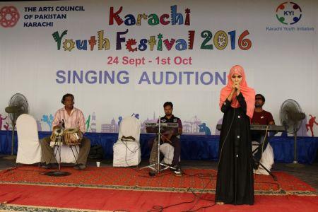KYF-2016-Singing (46)