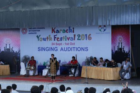 KYF-2016-Singing (47)