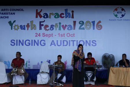 KYF-2016-Singing (49)