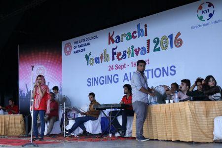 KYF-2016-Singing (58)