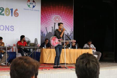 KYF-2016-Singing (59)