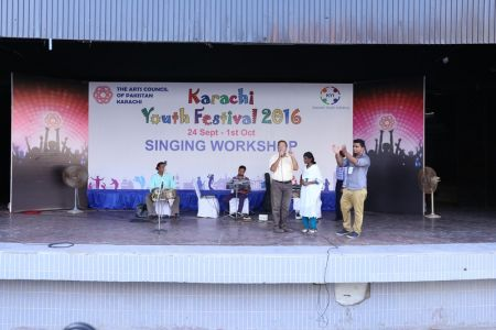 KYF-2016-Singing (63)