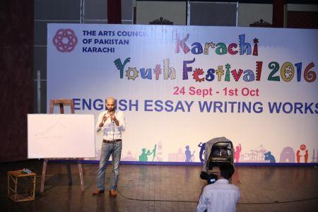 KYF-2016 Essay Writing (13)