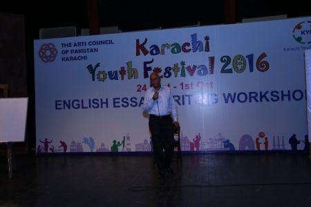 KYF-2016 Essay Writing (19)