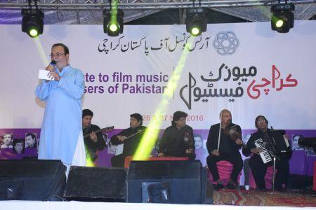 Karachi Music Festival-3rd Day (12)