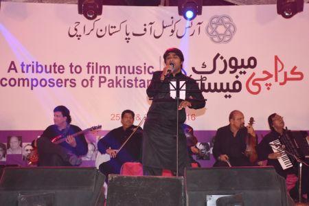Karachi Music Festival-3rd Day (15)