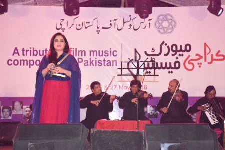 Karachi Music Festival-3rd Day (16)