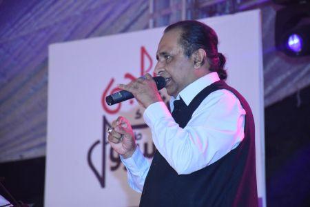 Karachi Music Festival-3rd Day (20)