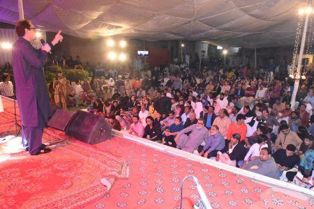 Karachi Music Festival-3rd Day (26)