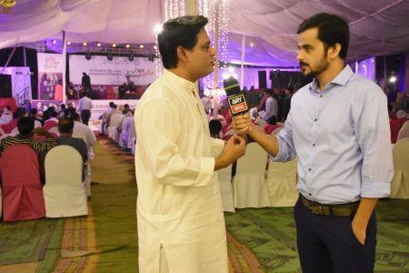 Karachi Music Festival-3rd Day (2)