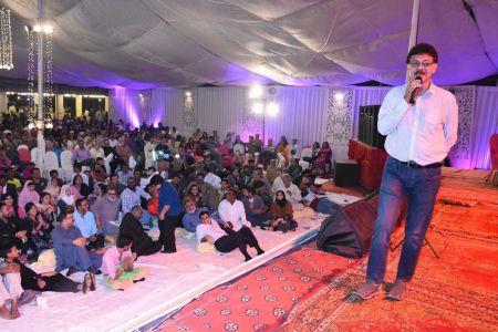 Karachi Music Festival-3rd Day (31)
