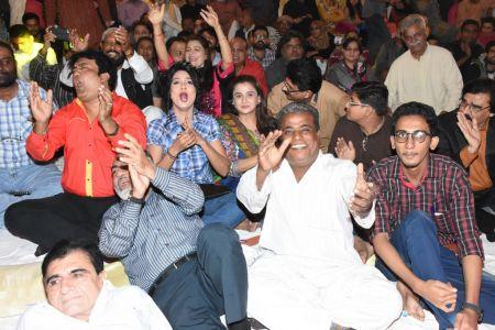 Karachi Music Festival-3rd Day (33)