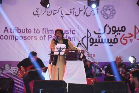 Karachi Music Festival-3rd Day (34)