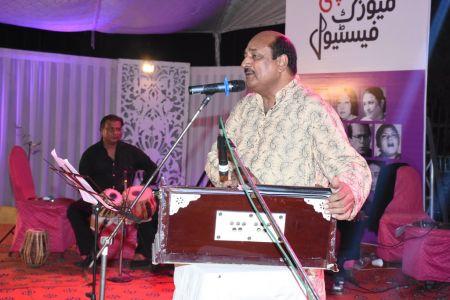 Karachi Music Festival-3rd Day (37)