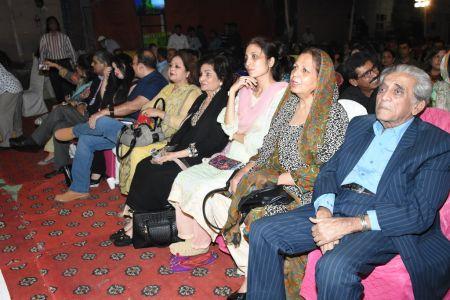 Karachi Music Festival-3rd Day (8)