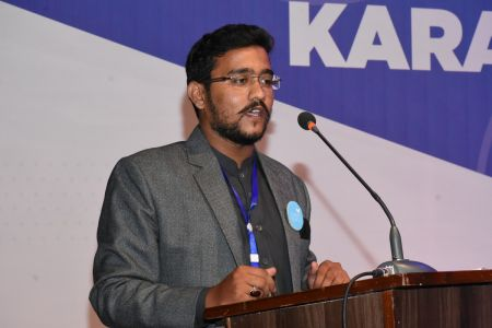 Karachi Peace Summit 2019 At Arts Council Karachi (14)