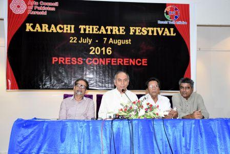Karachi Theatre Festival 2016 (4)