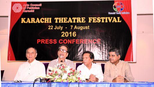 Karachi Theatre Festival 2016 (5)