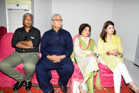 Karachi Theatre Festival 2016 (6)