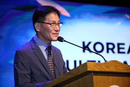 Korean Cultural Day 2019 Celebrated At Arts Council Karachi (12)
