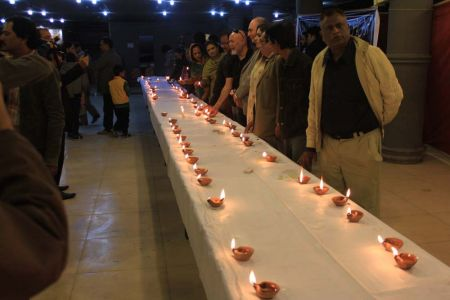 Lighting For Peshawar (7)