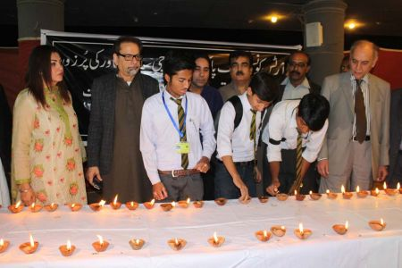Lighting For Peshawar (9)