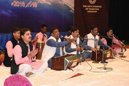 Mahfil E Sama-Mohsin E Insaniyat Conf 0- (13)