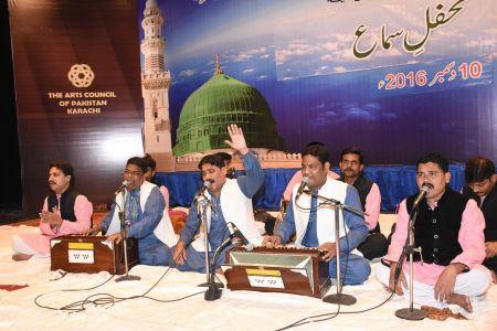 Mahfil E Sama-Mohsin E Insaniyat Conf 0- (14)