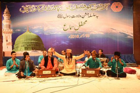 Mahfil E Sama-Mohsin E Insaniyat Conf 0- (16)