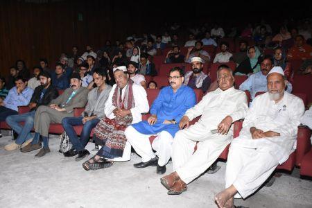Mahfil E Sama-Mohsin E Insaniyat Conf 0- (18)