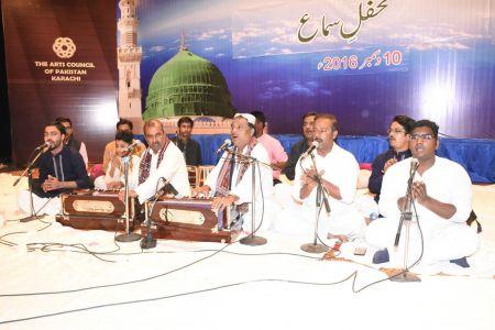 Mahfil E Sama-Mohsin E Insaniyat Conf 0- (20)