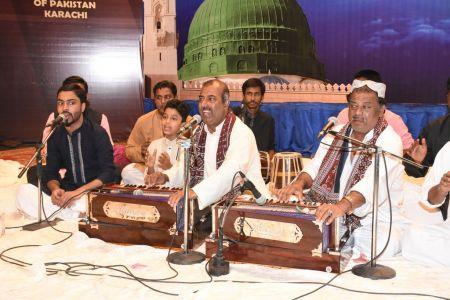 Mahfil E Sama-Mohsin E Insaniyat Conf 0- (21)