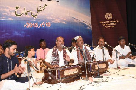 Mahfil E Sama-Mohsin E Insaniyat Conf 0- (22)