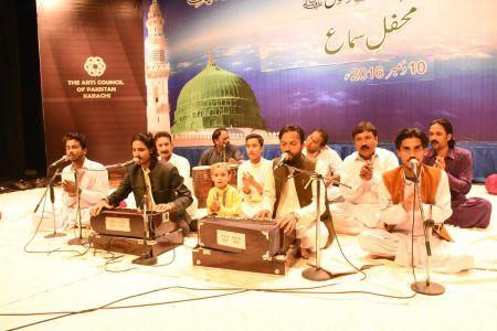 Mahfil E Sama-Mohsin E Insaniyat Conf 0- (2)
