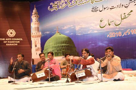 Mahfil E Sama-Mohsin E Insaniyat Conf 0- (6)