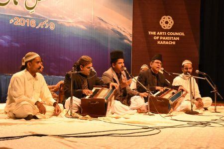 Mahfil E Sama-Mohsin E Insaniyat Conf (13)