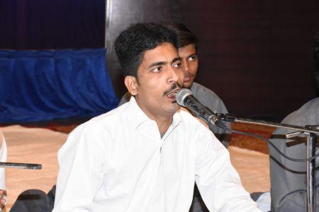 Mahfil E Sama-Mohsin E Insaniyat Conf (19)