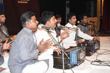 Mahfil E Sama-Mohsin E Insaniyat Conf (21)
